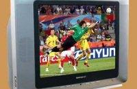 Где смотреть Чемпионат Украины на ТВ?