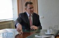 ЦИК: выборы состоятся в 15 из 32 округов Донбасса