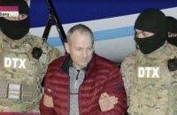 Открытый суд, справедливое решение: кое-что о деле Александра Лапшина