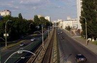 Комісія Київради схвалила перейменування проспекту Комарова на честь Любомира Гузара