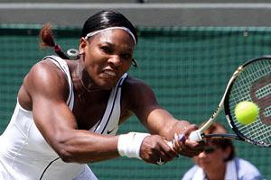 Серена Уильямс сыграет на US Open?