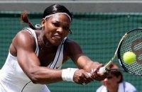 Американцы повторили свой антирекорд на Australian Open