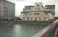 В Британии рассекретят документы спецслужб об отравлении Литвиненко