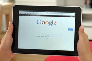 Google и Apple снизили цены на мобильную рекламу