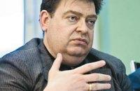 Российский олигарх купил метзавод в Донецке за €2 тыс.