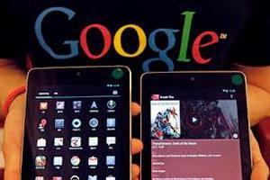 Google виграла патентну суперечку в Oracle про права на Java
