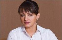 """Соратнице бывшего запорожского """"смотрящего"""" Анисима продлили арест"""