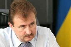 Попов поддержал идею ликвидации райсоветов