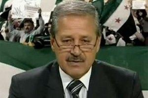 """Асад допомагає """"Аль-Каїді"""", - колишній посол"""
