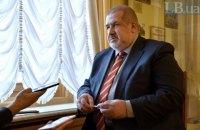 Меджліс вимагає вилучити з кримських шкіл російський підручник з історії півострова