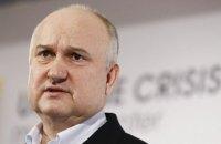 Порошенко уволил своего советника, который баллотируется в президенты Украины