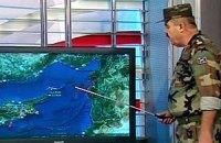Греция и Италия помогали Сирии с коммуникационным оборудованием