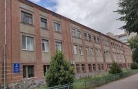 Акушерський корпус вінницького пологового будинку закрили на карантин через спалах COVID-19 серед співробітниць