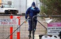 Австралия готова ввести режим чрезвычайного положения в связи с птичьим гриппом