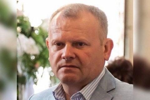ДБР не виключає версію вбивства київського судді Писанця