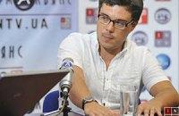 Преступления Мельниченко никто не отменял - эксперт