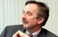 Євросоюз не хоче приймати Україну через ризики, - посол Гаймзьот