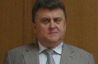 "Мэр Свердловска назвал ""захват"" шахты нарушением закона"
