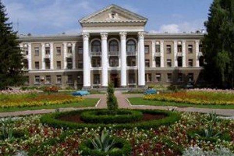 Тільки три нардепи відпочили в санаторіях Ради 2018-го, - КВУ