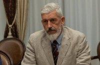 Венедіктова обговорила із аналітиком Justice Rapid Response розслідування воєнних злочинів