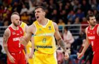 Форвард сборной Украины вылечился от коронавируса