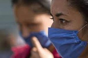 Николаевской и Херсонской областям грозит эпидемия гриппа