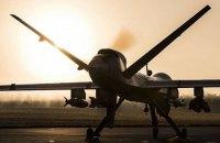 Бій дронів: як розвивається суперництво України та РФ у створенні безпілотної авіації