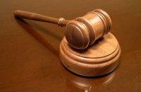 Пострадавшего от пистолета судьи тракториста признали виновным