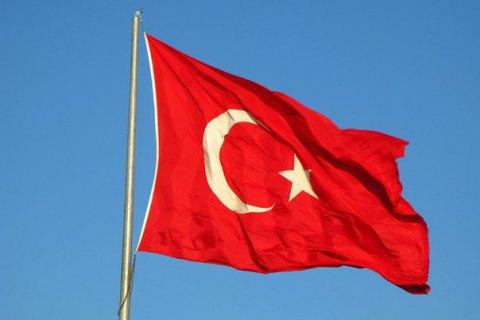 Затриманих у Туреччині журналісток західних ЗМІ звільнено