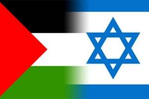 Израиль не признает прием Палестины в ЮНЕСКО и угрожает ответными мерами