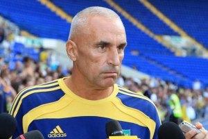 Ярославский не хочет вкладывать деньги в Харьков