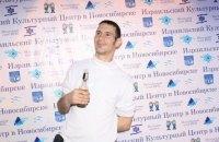 Житель Новосибирска признался в 70 ложных сообщениях о минировании в Украине
