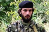 Погибший в Киеве чеченец был личным врагом Кадырова, - СБУ
