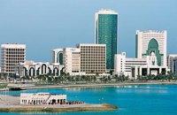 Катар відповів на ультиматум арабських країн
