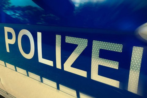 При стрельбе вГермании погибли шесть человек