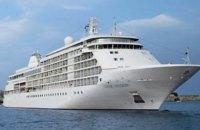 Іспанія з 7 червня відкриває свої порти для круїзних лайнерів