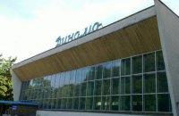 У Львові після заняття плаванням у басейні померла 10-річна дівчинка