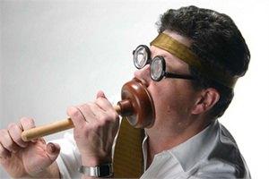 Американские ученые нашли причину заикания