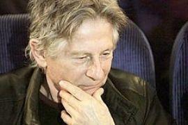 Арестован режиссер Роман Полански