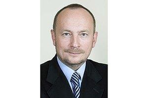 Нардеп Рябикин сложил полномочия в связи с назначением замглавы КГГА
