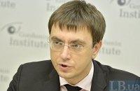 """Омелян звинуватив """"Бориспіль"""" у саботажі угоди з Ryanair"""