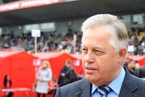 План оппозиции ввергнуть страну в хаос и социальные бунты провалился, - Симоненко