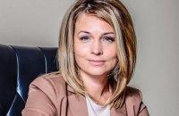 """Мариупольский суд заочно вынес приговор """"министру финансов ДНР"""""""