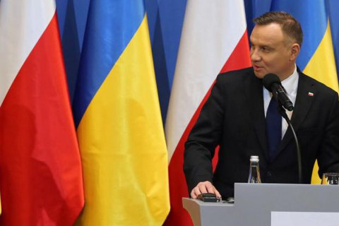 Порошенко прибудет в Латвию по приглашению президента Вейониса