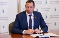 Україні варто продовжити терміни чинної програми з МВФ на 6-9 місяців, - голова НБУ