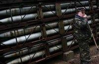 Нестабильность в Африке выгодна Украине — эксперт