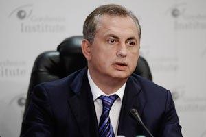 Украина заработала на Евро-2012 $1 млрд, - Колесников