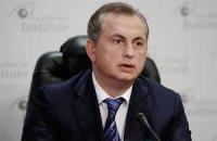 У підготовці Євро-2012 участь бізнесу і держави була паритетною, - Колесніков