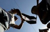 Россия не станет выводить военных специалистов из Сирии
