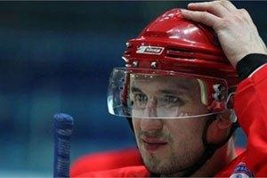 Хоккеист Галимов сегодня утром скончался в больнице